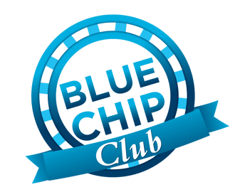 Blue Chip Club