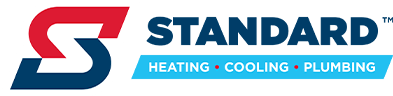 Standard Heating, Cooling & Plumbing